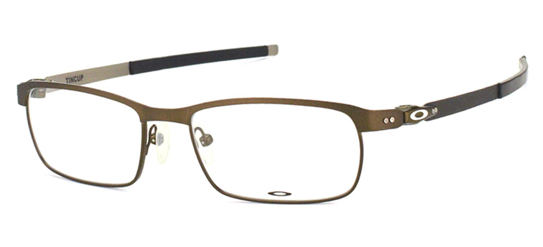 lunettes oakley tincup