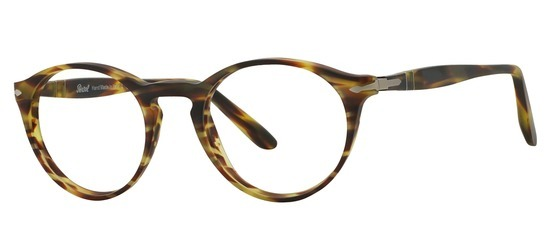 Persol PO3092V-9023 Vert broussaille