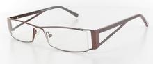 lunettes de vue ExperOptic Jamie Cafe