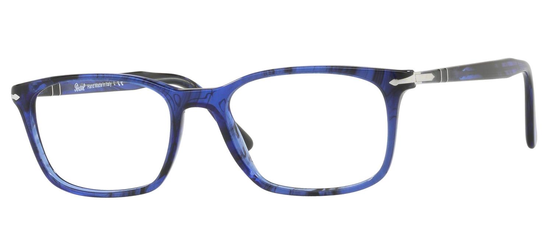 PO3189V-1053 Bleu marbre