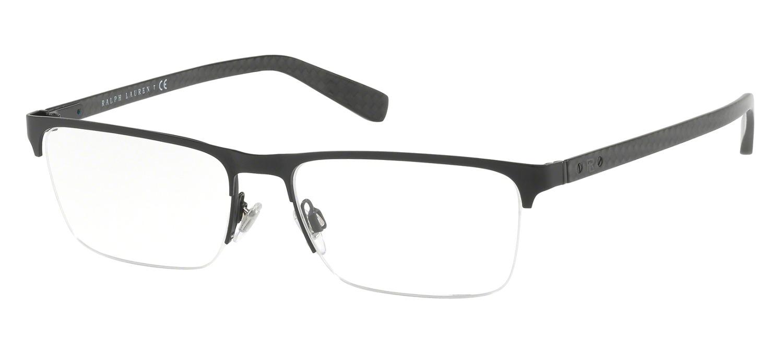 RL5098-9267 Noir Satin