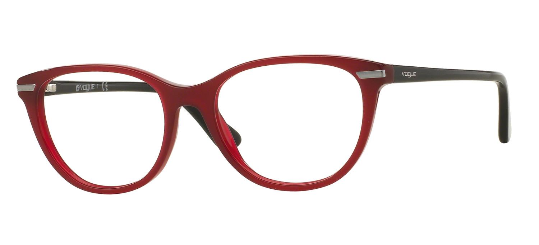VO2937-2391 Rouge Framboise
