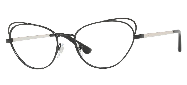 VO4056-352 Noir