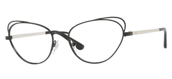lunettes de vue Vogue VO4056-352 Noir