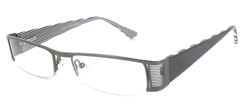 lunettes de vue ExperOptic 487 B Gun