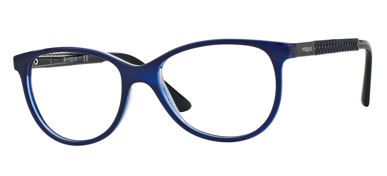 VO5030-2384 Bleu Violet