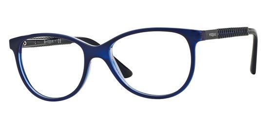 lunettes de vue Vogue VO5030-2384