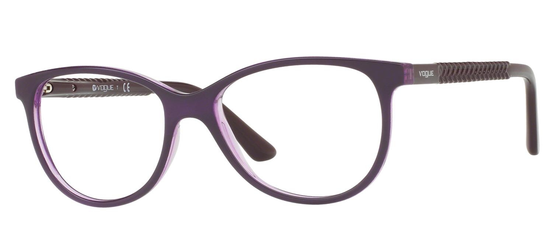 VO5030-2409 Violet