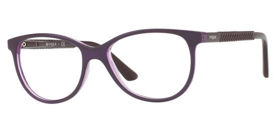 Vogue VO5030-2409 Violet