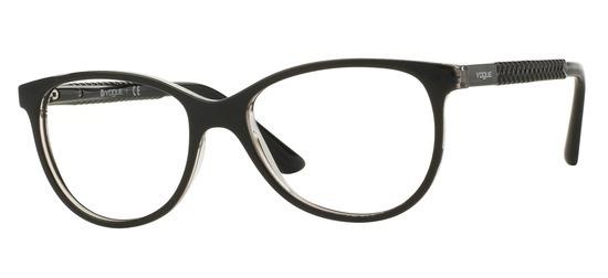 lunettes de vue Vogue VO5030-W827