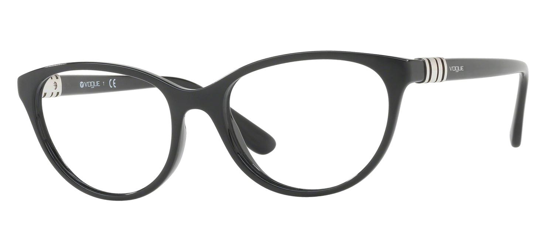 VO5153-W44 Noir