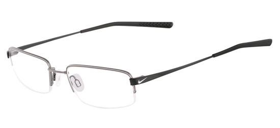 lunettes de vue NIke NI4192-059 Flexon Gun et Noir