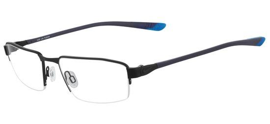 lunettes de vue NIke NI4273-006 Noir