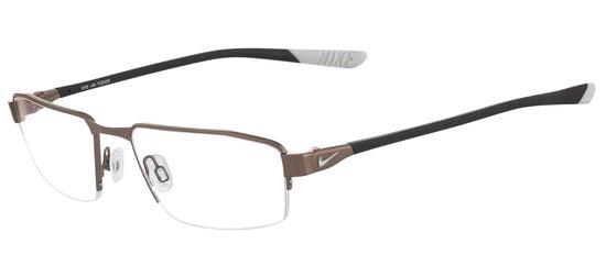 lunettes de vue NIke NI4273-243 Noisettes Gris