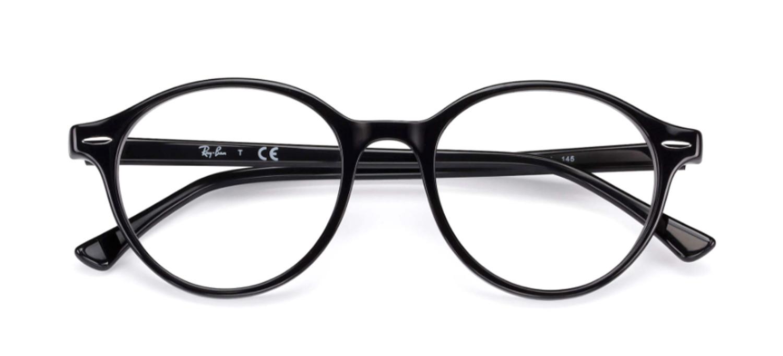 RX7118-2000 Noir