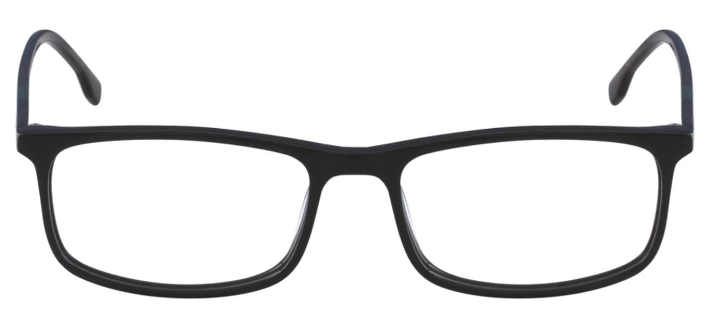L2808-001 Noir