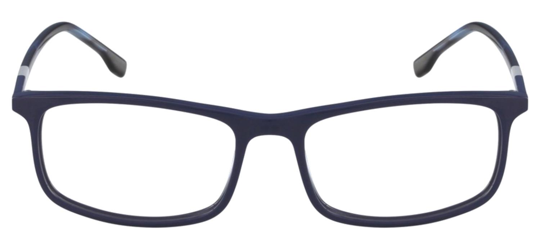 L2808-424 Bleu