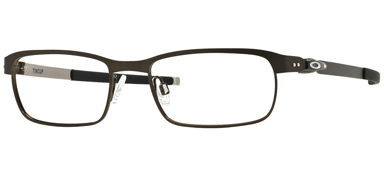 OX3184-01 Tincup Noir charbon