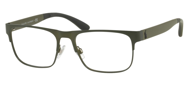 PH1178-9005 Vert olive