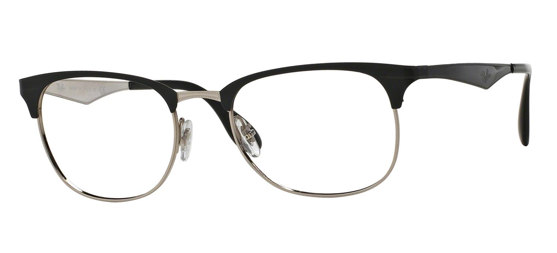 RX6346-2861 Noir Argent