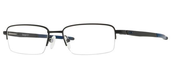 Oakley OX5125-05 Gauge Ardoise