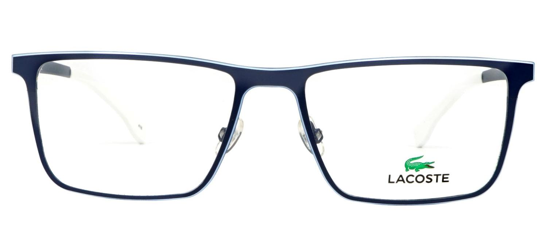 L2232-424 Bleu