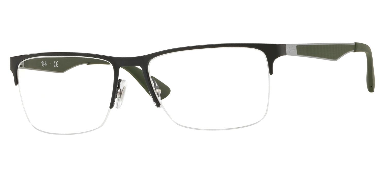 RX6335-3010 Noir
