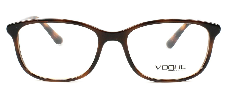 VO5163-2386 Havane marron