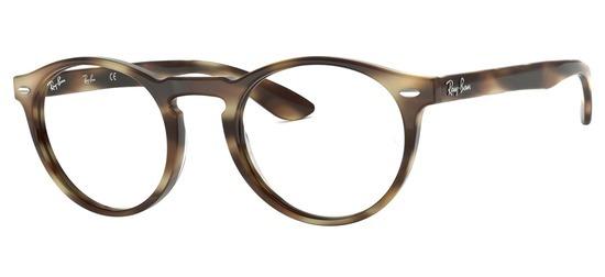 66c8067a49ab32 Lunettes de vue Ray-Ban avec verres progressifs Freeform