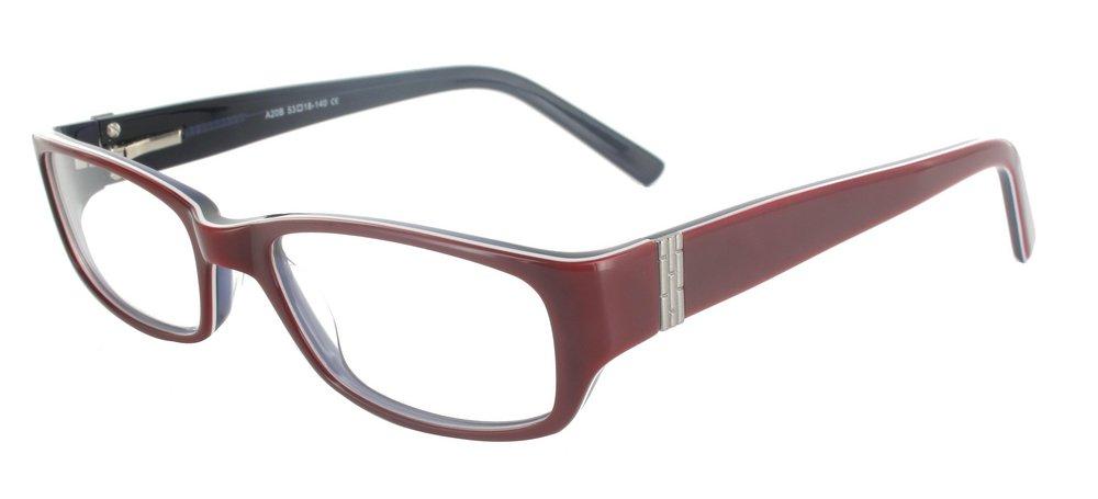 lunettes de vue ExperOptic Mira Bourgogne