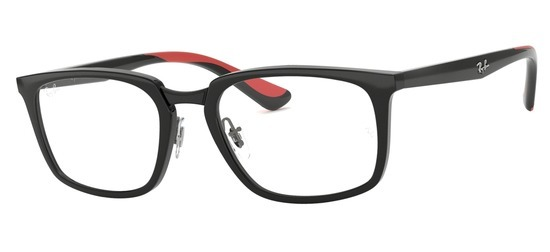 Lunettes et lunettes de vue pas chères - Opticien en ligne 663b7591162c