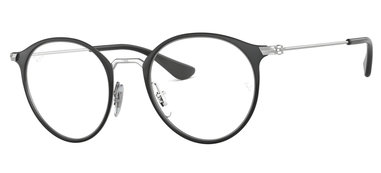 RY1053-4064 Noir Argent