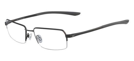 lunettes de vue Nike NI4284-003 Flexon Noir