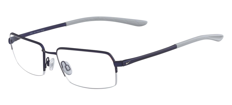 NI4284-413 Flexon Bleu