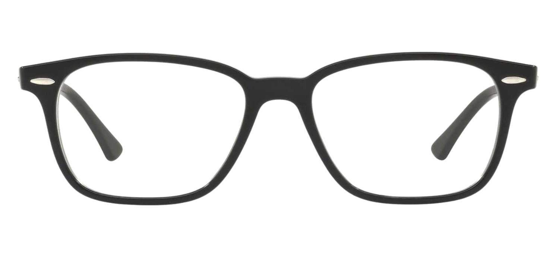 RX7119-2000 Noir