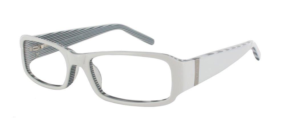 95c53bb180 lunettes de vue femme blanche