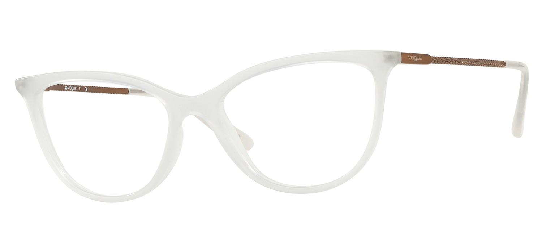 VO5239-2674 Blanc Opalin
