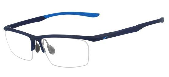 lunettes de vue NIke NI7929-412 Bleu