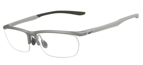 lunettes de vue NIke NI7928-080 Gris Metallique