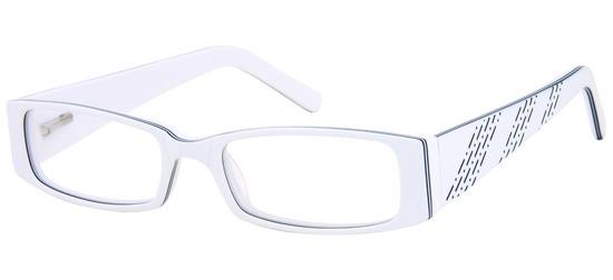 ExperOptic Whity 025 Blanc