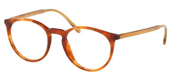 42626593e29 Lunettes et lunettes de vue pas chères - Opticien en ligne