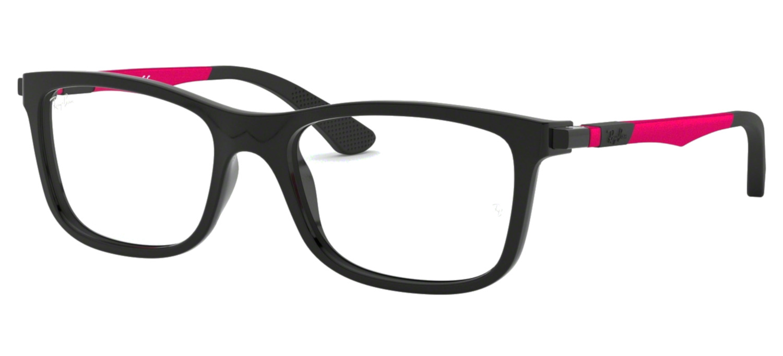 RY1549-3783 Noir Noir