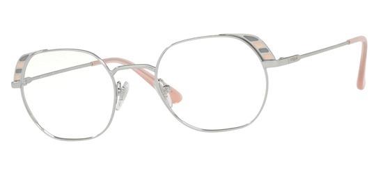 lunettes de vue Vogue VO4131-323 Argent