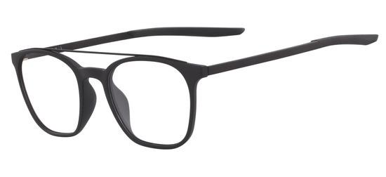 lunettes de vue NIke NI7281-001 Noir Mat