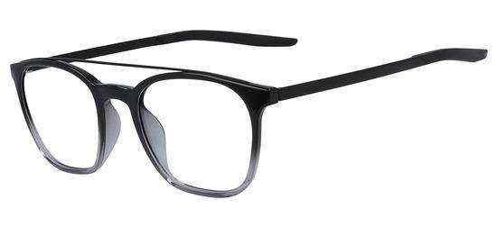 lunettes de vue NIke NI7281-002 Noir degrade