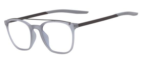 lunettes de vue NIke NI7281-032 Gris