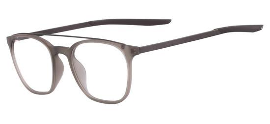 lunettes de vue NIke NI7281-206 Marron