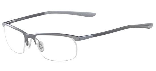 lunettes de vue Nike NI6070-070