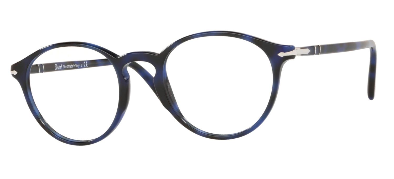PO3174-1099 Bleu Marbre