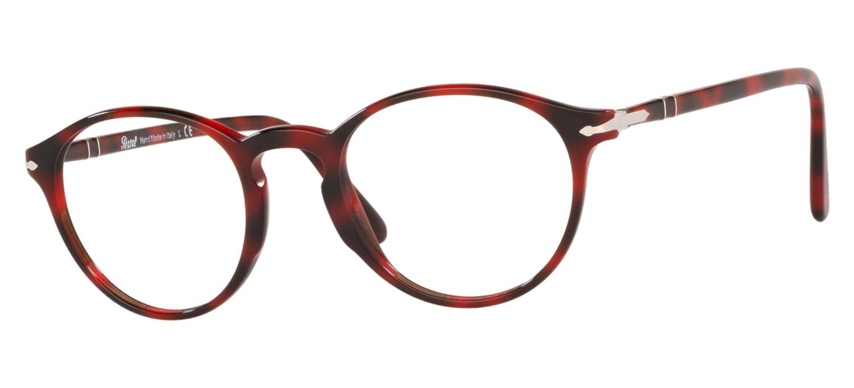 PO3174-1100 Rouge Marbre